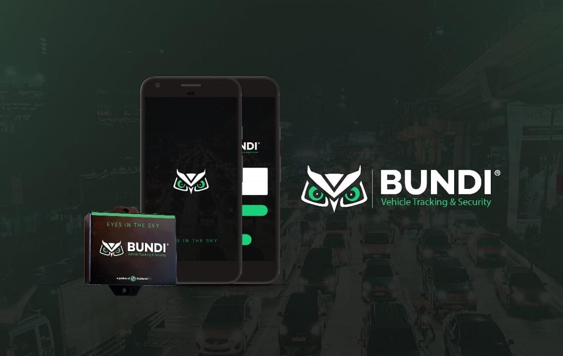 Bundi Vehicle Tracking & Security