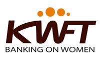 Kenya Women Microfinance Bank,